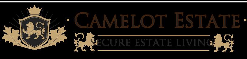 Camelot Estate
